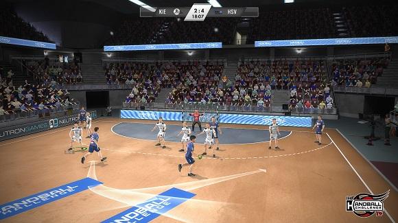 IHF-Handball-Challenge-14-PC-Game-Screenshot-2