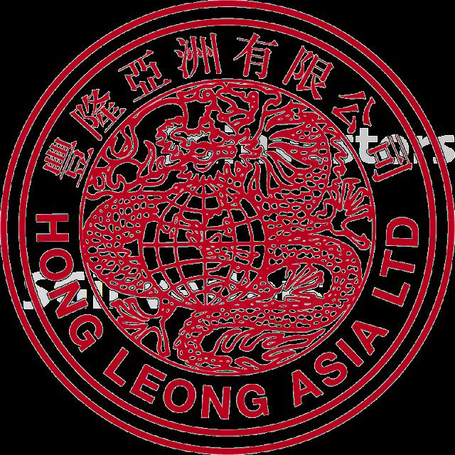 HONG LEONG ASIA LTD. (H22.SI) @ SG investors.io