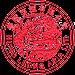 HONG LEONG ASIA LTD. (H22.SI)