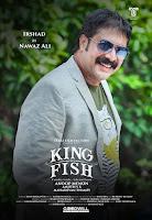irshad, king fish in malayalam, king fish malayalam, king fish moive, king fish malayalam movie, mallurelease