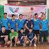 CLB Sông Nhuệ sớm chia tay với VCK giải Hà Đông Super League 2019?