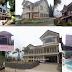Sewa Villa Murah Di Lembang Ada Kolam Renang