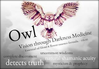 http://daughtersofisis.com/owlvithdame.html