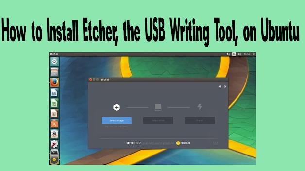 Etcher-the-USB-Writing-Tool-on-Ubuntu
