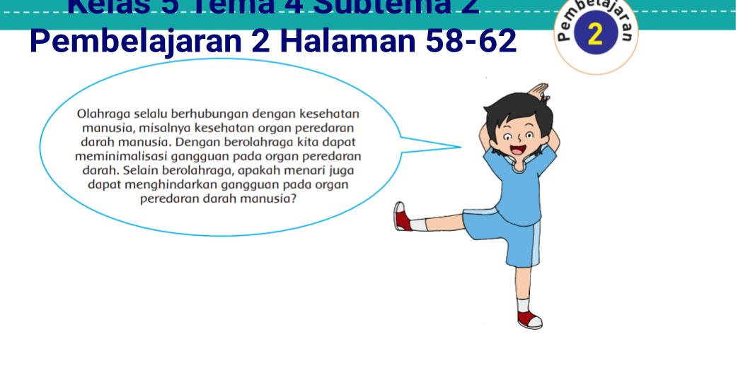 Kunci Jawaban Tantri Basa Kelas 4 Hal 5