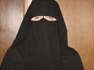 موقع زواج مجاني هناء من الإمارات عمرها 30 سنة تبحث عن زواج المسيار