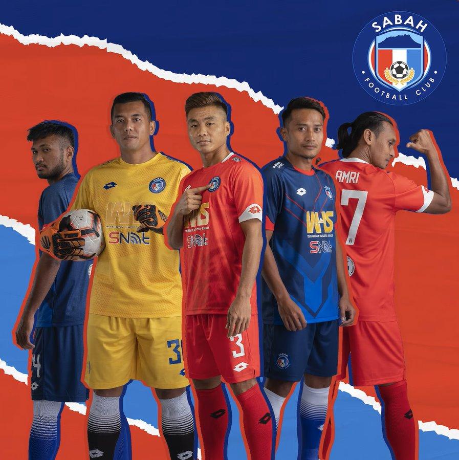 Senarai Lagu Melayu Mac 2021
