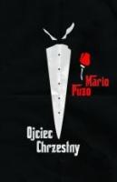 http://www.wydawnictwoalbatros.com/ksiazka,468,3977,ojciec-chrzestny.html