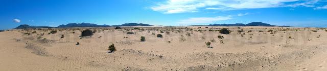 Corralejo_Panorama_post.jpg