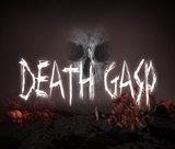 death-gasp