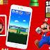 تحميل لعبة Super Mario Run الجديدة للاندرويد و الايفون 2017