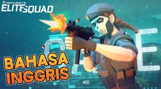Tom Clancy's Elite Squad Apk Global