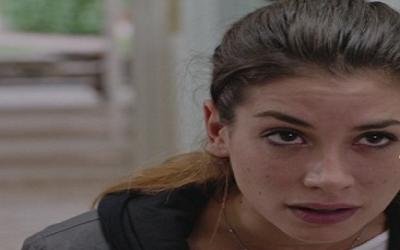 Rosy Abate - La serie, ultima puntata: Rosy e Leonardo