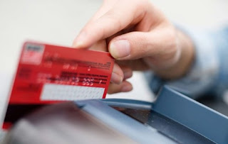 Free Fullz Info - Real Credit Card Numbers That Work