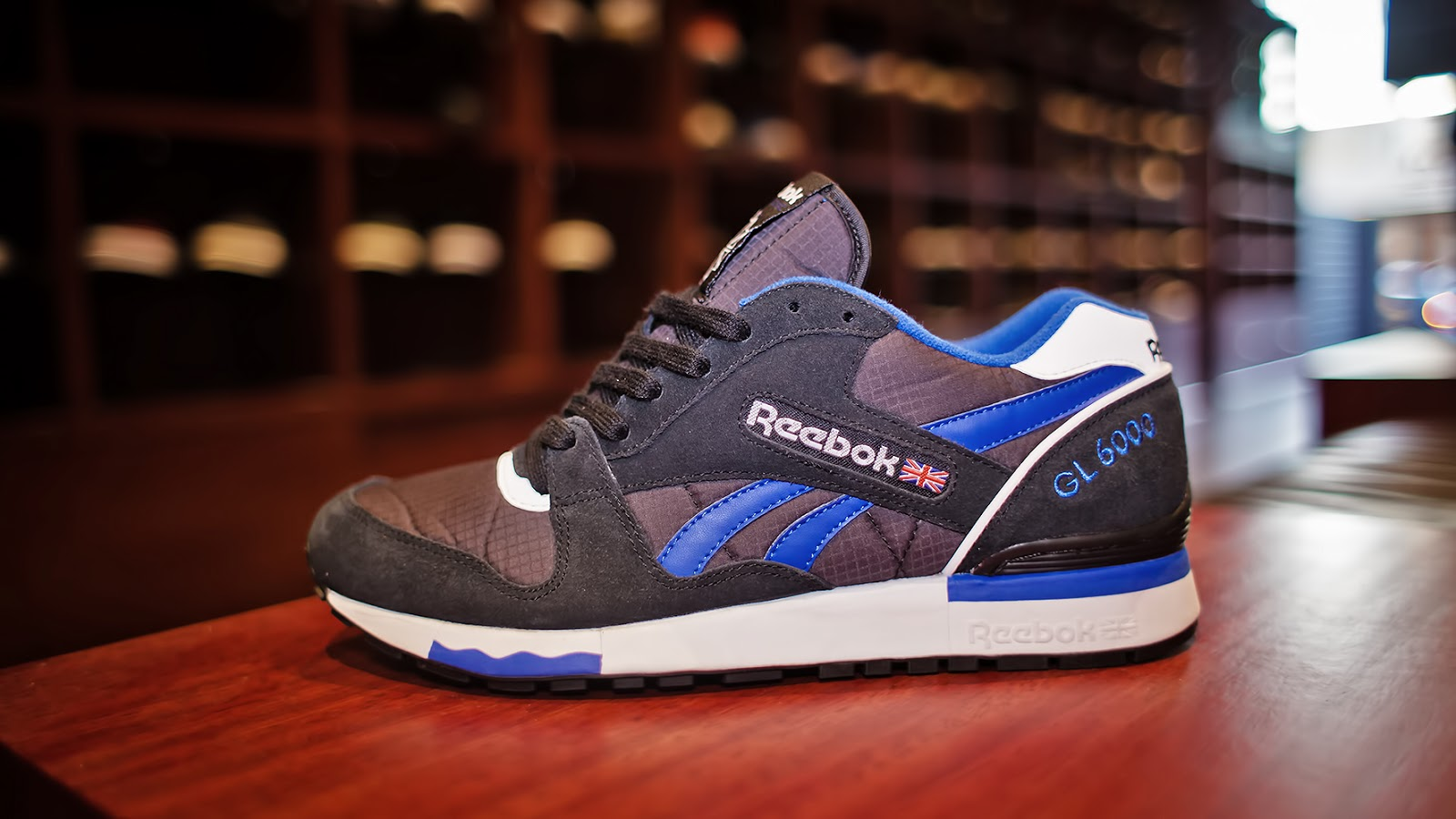 944ec058e64 I Dig Your Sole Man  Reebok Round Up  Exclusive