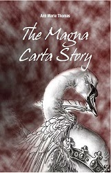 The Magna Carta Story
