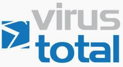 VirusTotal Scanner Free Download