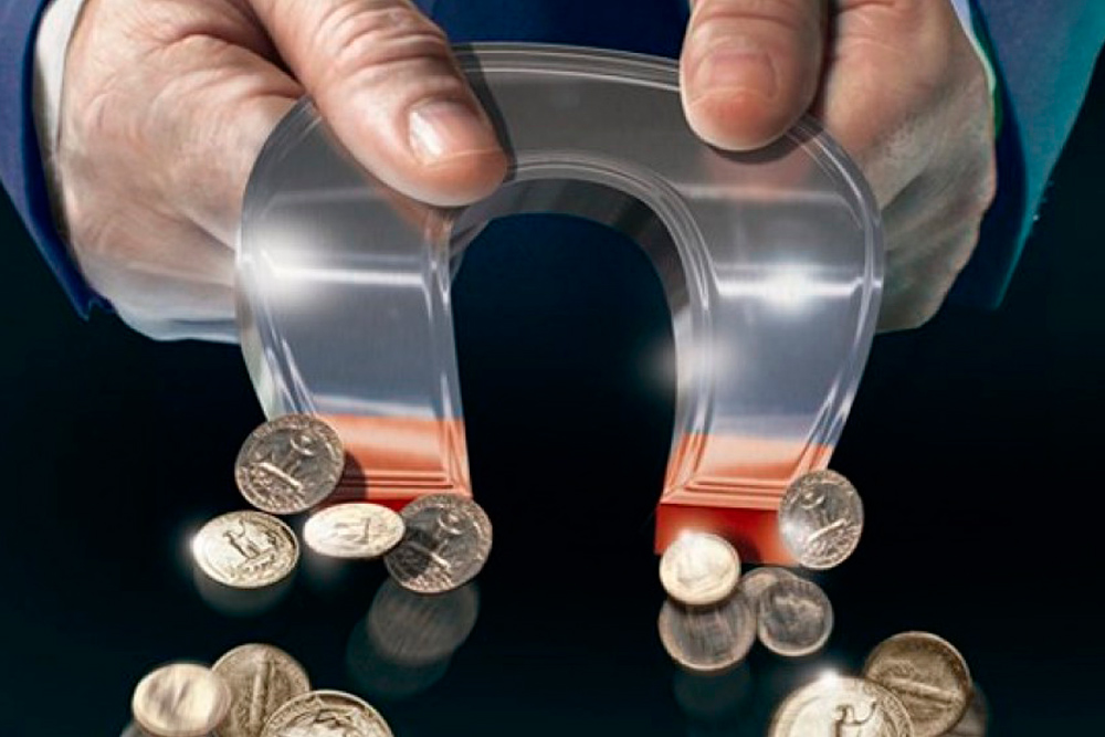 картинки секрет денег взять кулак