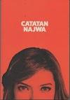 Catatan Najwa Pdf Karya Najwa Shihab
