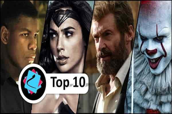 أفضل 10 أفلام لعام 2017 مع روابط المشاهدة !