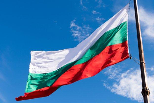 Η Βουλγαρία δε θα υπογράψει το Σύμφωνο του ΟΗΕ για τη μετανάστευση