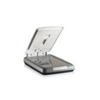 Sharp MX-4501N Scanner Driver