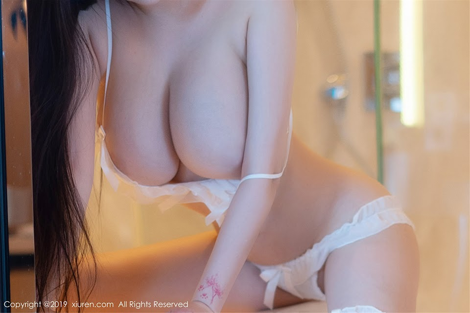 [XIUREN]No.1544 _Toxic Y - Asigirl.com - Download free high quality sexy stunning asian pictures