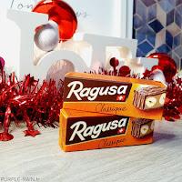 Blog PurpleRain - Unboxing Degusta Box de Décembre
