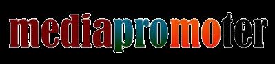 mediapromoter