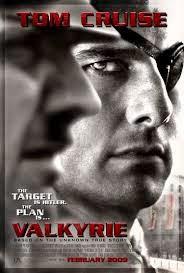 Valkyrie (2008) ταινιες online seires oipeirates greek subs
