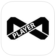 8player_on_the_App_Store 4 Perfect media Avid gamers for iPhone and iPad 2017 Technology