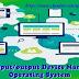 Unit VI: Input/output Device Management | BCA 4th Semester Operating System Notes Pdf