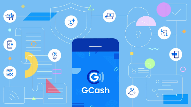 GCash The Power of Online Disbursements with Powerpay+