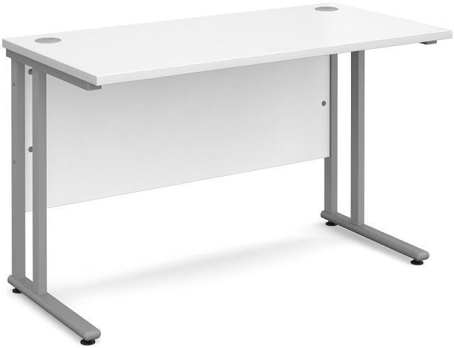 best buy cheap Target white office furniture for sale