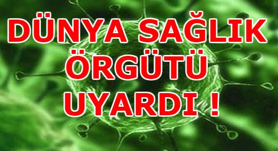 BİLİM - TEKNOLOJİ, KADIN SAĞLIK,