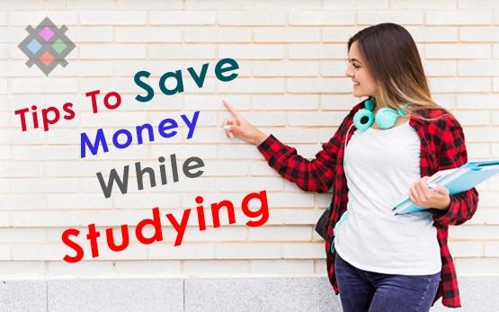 Saving Money As A Student | ShineMat.com