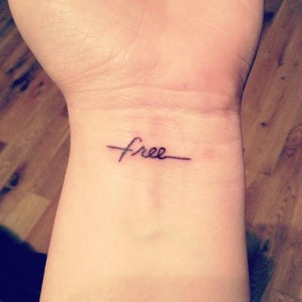 gambar tato 3d di lengan