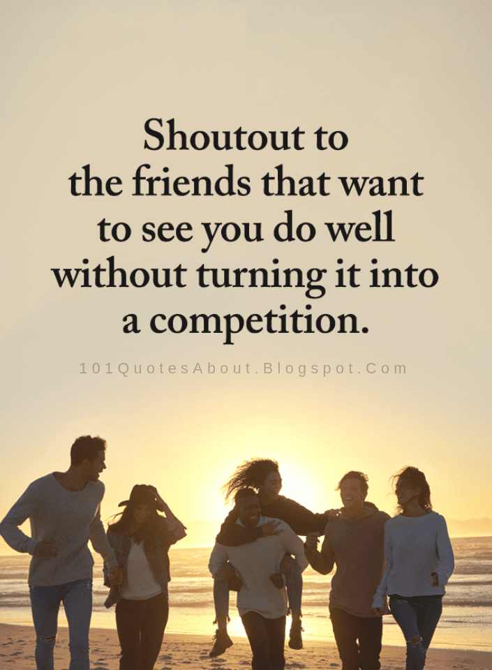 Good Friends Quotes, Friends Quotes, Friendship Quotes,