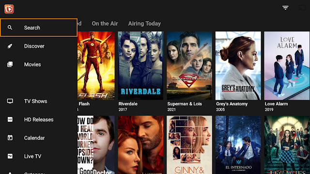 tea-tv-free-movies-tv-shows-android-tv