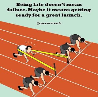 Success quotes for entrepreneurs