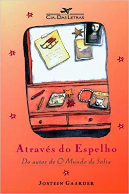 ATRAVÉS-DO-ESPELHO-LIVRO