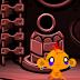 Monkey Go Happy: Stage 241
