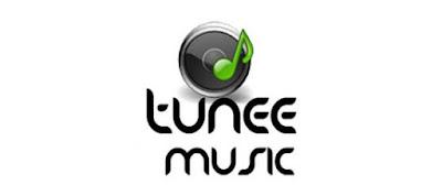 Cara Menggunakan Tunee Music Downloader