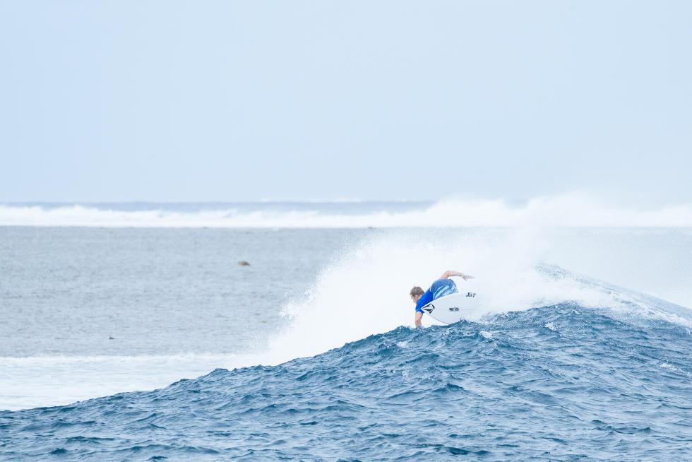 5 Dusty Payne Fiji Pro Fotos WSL Ed Sloane