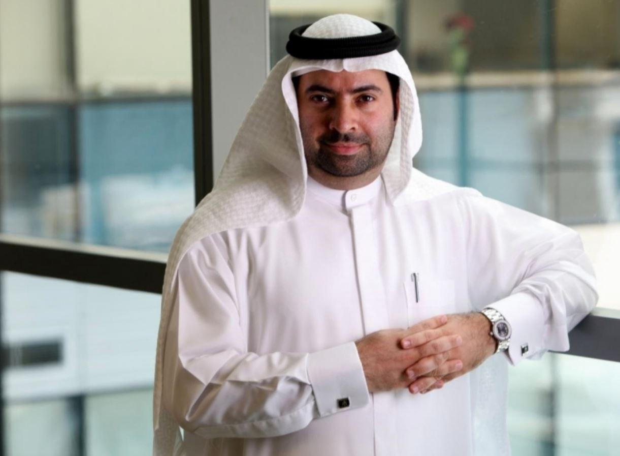 الترويج لمزايا دبي المتنوعة أمام مستثمرين من 6 دول