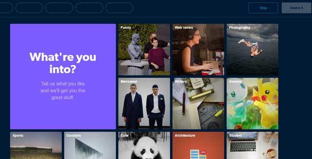 Tumblr क्या है? और Tumblr से कैसे ब्लॉग ट्रैफिक बढ़ाएं?