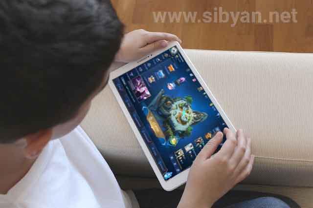 manfaat bermain mobile legends yang jarang diketahui
