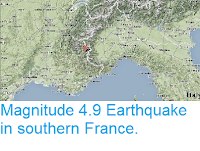 http://sciencythoughts.blogspot.co.uk/2014/04/magnitude-49-earthquake-in-southern.html