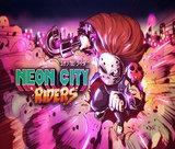 neon-city-riders