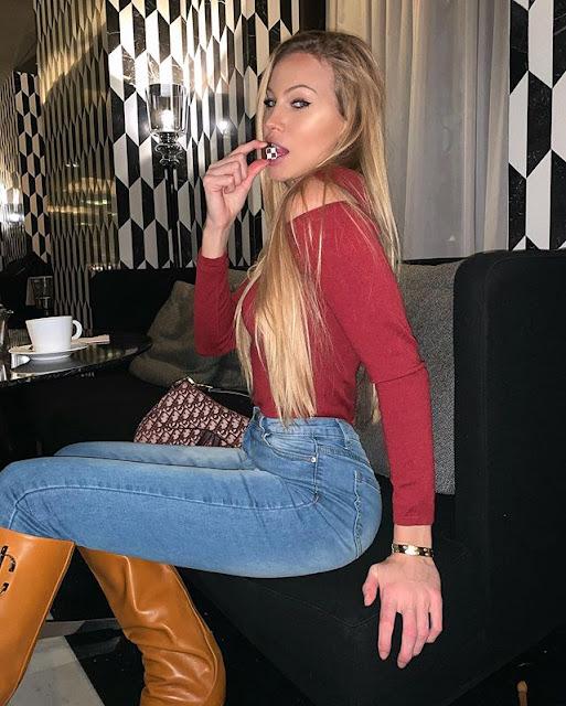 Taylor MEGA Photos